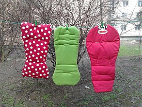 Textil - Najnovšie - 2501429