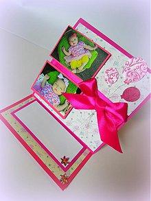 Papiernictvo - Princezná... - 2532550