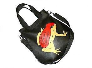 Veľké tašky - PICTURE-SKOKAN - 255521
