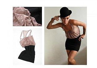 Šaty - bit sexi - 2600929