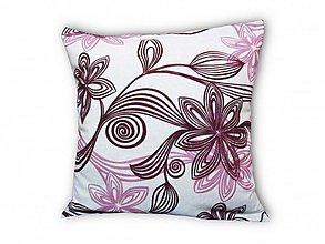 Úžitkový textil - Romantička - 2605294
