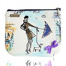 Iné tašky - Baggie Classic no. 215 - 2615791