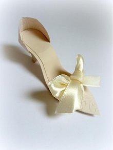 Darčeky pre svadobčanov - Grace Kelly - 2626257