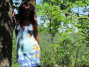 Šaty - SunRay - 2642360