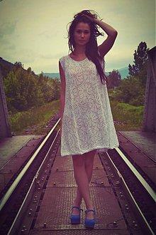 Šaty - DajanaDress - 2646515