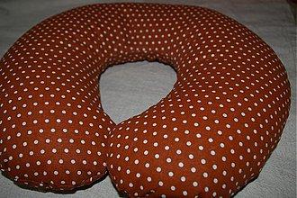 Úžitkový textil - FILKI špaldovo-pohánkový krkovník - 2654891