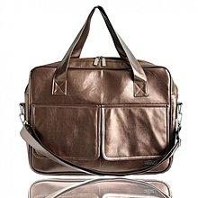 Veľké tašky - Business First Class no. 14 Luxury I - 2659273