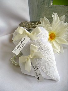 Darčeky pre svadobčanov - Darčeky pre svadobčanov IX. - 2672186