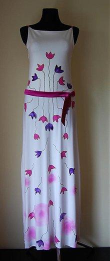 Šaty - Šaty Natália - 2686602