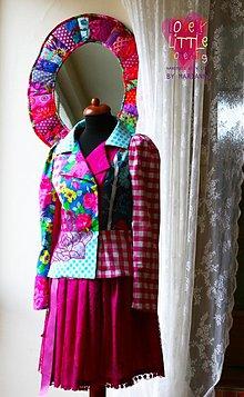 Kabáty - Sako - 2691923