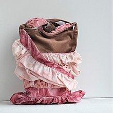 Kabelky - Sen o růžích - kabelka - 2692271