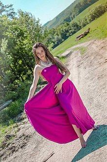 Šaty - Aurora - 2695924