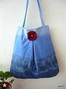 Veľké tašky - Letná - 2700459