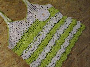 Detské oblečenie - topik - 2709518