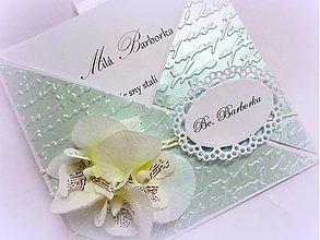 Papiernictvo - Bc. Orchidea... - 2749762