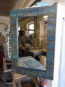 Zrkadlá - Zrkadlo č. 7 - 2750679