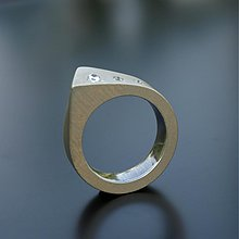 Prstene - Séria piaty element - 2757567