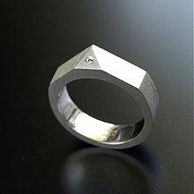 Prstene - Séria piaty element - 2757647