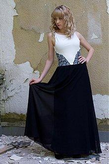 Šaty - Šaty Ema - 2766517