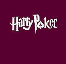 Oblečenie - Harry poker - 2766669