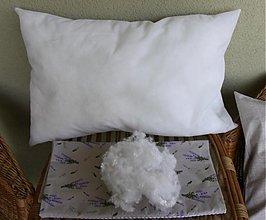 Úžitkový textil - Vnútorný vankúš - 2774447