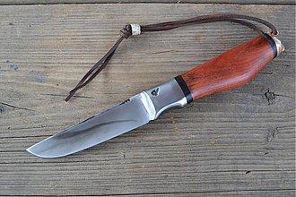 Nože - Polointegrálny nôž - 2776115