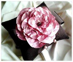 Prstene - V japonskej záhrade - 2812662