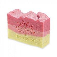 Drogéria - Olivové mydlo s vôňou tangerinky 95g - 2816996