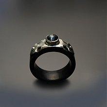Prstene - Séria živel - 2837705
