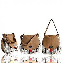 Veľké tašky - Chic Sac no. 11 - 2848436