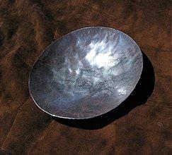 Nádoby - Sliezska miska (väčšia) - 2862930