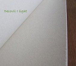 Textil - Decovil I light - 2867579