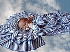 Textil - Pocit istoty - 2881710