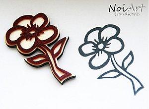 Nezaradené - Kvet - 290931