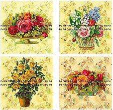 Grafika - Digitální obrázky výběr SD4 - 2935761