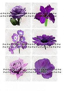Grafika - Digitální obrázky výběr SD66 - 2935851