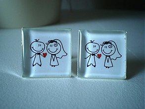 Šperky - Ľúbime sa :) - 2946459