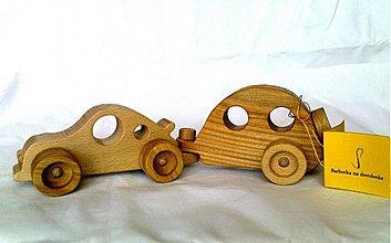 Hračky - BABY BARBORKA na dovolenke - 2949333