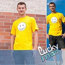 Oblečenie - Smile - 2957089