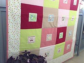 Úžitkový textil - *** a k c i a *** Črievičky a šatičky pre Popolušku - 2974979