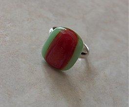 Prstene - Zama - 2982665