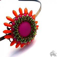 Iné šperky - Neonečka - 3000086