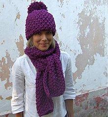 Čiapky - Amélia brmbolcová (Biela) - 3007510