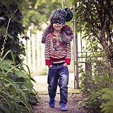 Detské oblečenie - Origo natelniikoš detskyy - 3014624