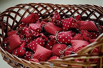 Darčeky pre svadobčanov - Levanduľová svadba - 3021659