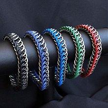 Náramky - Elastický Polovičný Persian - 3021705