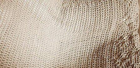 Úžitkový textil - XARA - 3038668