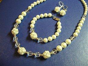 Sady šperkov - DIA DEL CASAMENT - 3041527