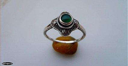 Prstene - TONI&GUY - 3044534