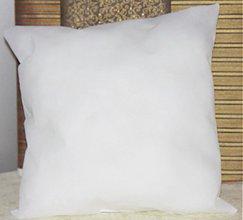 Úžitkový textil - vankúšik vnútorný - 3053792